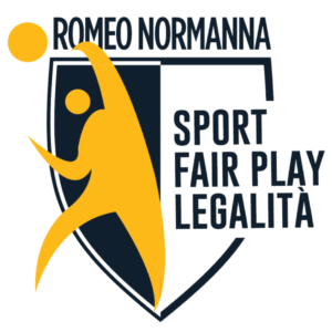 sport fair play legalità romeo normanna